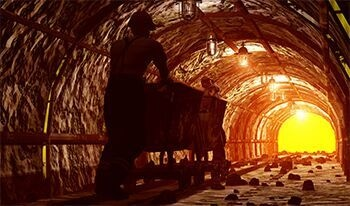 New Market Research Report on Global Copper Mining Industry