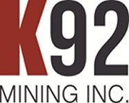 K92 Mining Begins Diamond Drill Program at Kora Copper-Gold Deposit