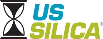 U.S. Silica Holdings to Construct New Frac Sand Mine and Plant in West Texas