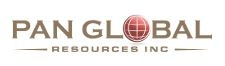 Pan Global Announces Exploration Results from Aguilas Copper Project