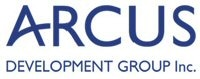 Arcus Development Group Provides Update on Dan Man and Touleary Properties