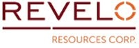 Revelo Resources Discovers New Porphyry Copper-Gold Target at Montezuma Project