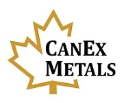 CANEX Announces Completion of Preliminary Site Visit to Gibson Gold-Silver Project