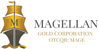 Magellan Obtains Promising High-Grade Gold and Silver Assays from Prospects Near SDA Mill