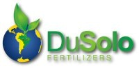 DuSolo Receives Approval to Continue Extraction of Phosphate Mineralization from Santiago Project
