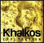 Khalkos Announces Update on Exploration Activities at Malaritc Property