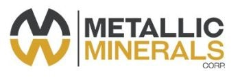 Metallic Minerals Begins Drilling Campaign at Keno Silver Project
