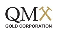 QMX Gold Provides Update on Drilling Plans at Bevcon Target Area