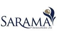 Sarama Resources Extends Gold Mineralization at South Hounde Project