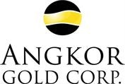 Angkor Gold Provides Update on Current Diamond Drilling Program at Oyadao South License