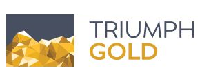 Triumph Gold Reports Completion of 2017 Field Season