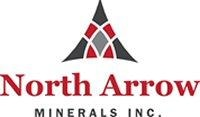 North Arrow Begins Processing of Samples Collected from Naujaat Diamond Project