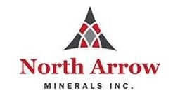 North Arrow Completes Geophysical Surveys at Loki and LDG Joint Venture Diamond Projects