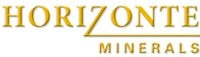 Horizonte Minerals Submits Mine Plan for Araguaia Nickel Project