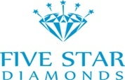 Five Star Diamonds Provides Update on Exploration Activities at Brazilian Projects