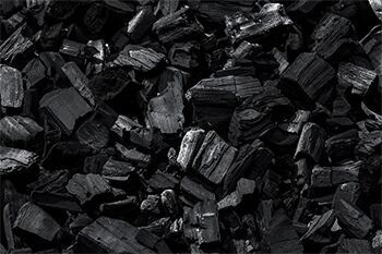 Cloud Peak Energy and JERA Trading Ink Long-Term Coal Export Sales Agreement