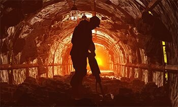 Report Covers Global Copper, Nickel, Lead, And Zinc Mining Market