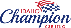 Idaho Champion Reports Mobilization of Field Crews to Idaho Cobalt Belt