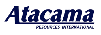 Atacama Resources International Releases Old Todora Syndicate Assay Results for Gold Mining Properties in Northern Ontario