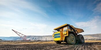 Report: Growth of Global Mining Truck Market 2018-2022