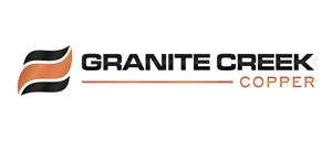 Granite Creek Secures Historic Database for Stu Copper-Gold-Silver Project