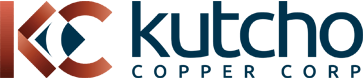 Kutcho Copper Corp. Provides Corporate Update and Signs Exploration Deal with Kaska Nation
