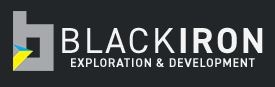 Black Iron Announces Signing of MOU with Glencore to Finance Construction of Shymanivske Project