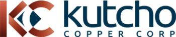 Kutcho Provides Update to its Metallurgical Program