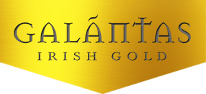 Expansion of Gold Processing at the Omagh Gold Mine by Galantas