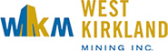 West Kirkland Provides Updates on its Hasbrouck Gold Project in Nevada
