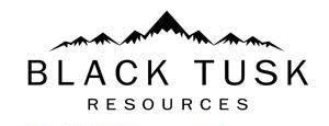 Black Tusk Resources Initiates Process to Acquire Permits for Drill Program on Cluster Project Located in Quebec
