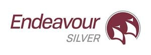 Endeavour Silver Realizes Commercial Production at its El Compas Mine, Mexico