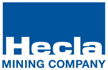 Hecla Mining Company Announces Filing of NI 43-101 Technical Reports on Casa Berardi and Greens Creek Mines