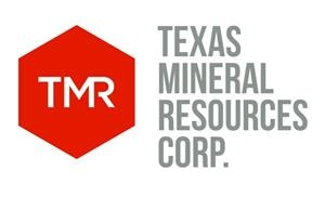 TMRC Consortium Demonstrates Potential to Produce High-Purity Rare Earth Minerals