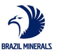 "Brazil Minerals Obtains Rights to its First Iron Project in the ""Quadrilátero Ferrífero"""