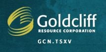 Goldcliff Resource Corporation Signs an Agreement with Nevada Select over Nevada Rand Property