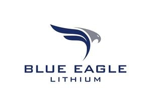 Latest Update on Blue Eagle Lithium's Railroad Valley Property