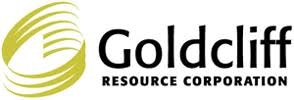 Goldcliff Starts Field Program at its Nevada Rand Silver/Gold Property