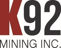 K92 Mining Announces Update on Kora Expansion Project Located in Papua New Guinea