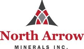 North Arrow Provides an Update on its Loki Diamond Project