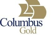 Mine Permitting Update on Columbus' Montagne d'Or Gold Project