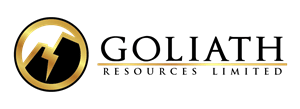 Goliath Resources to Initiate Geophysical Survey on Au-Cu-Mo Porphyry System