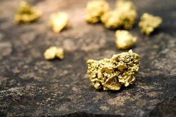 Victoria Gold Provides Operational Update on Eagle Gold Project