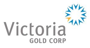 First Gold Pour of Victoria Gold's Eagle Mine to be Live Streamed