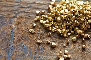 Showcasing World's Single Largest Gold Producing Operation