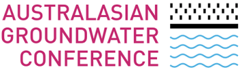2019 Groundwater Conference Highlights