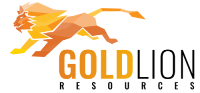 An Update on Exploration Activities at Gold Lion Resources' Fairview Property