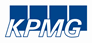 KPMG Says RSPT Will Make Australia Uncompetitive