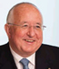 Rio Tinto's Sam Walsh Awarded Order of Australia