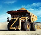 Caterpillar to Build Mining Equipment Plant in Thailand